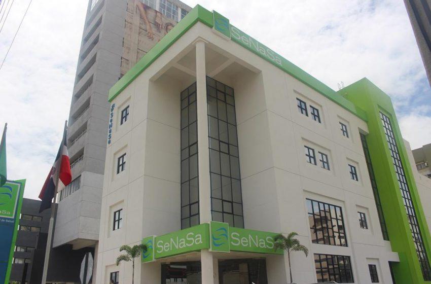 SeNaSa autorizó más de RD22 mil 902 millones de pesos a sus afiliados en el 2019