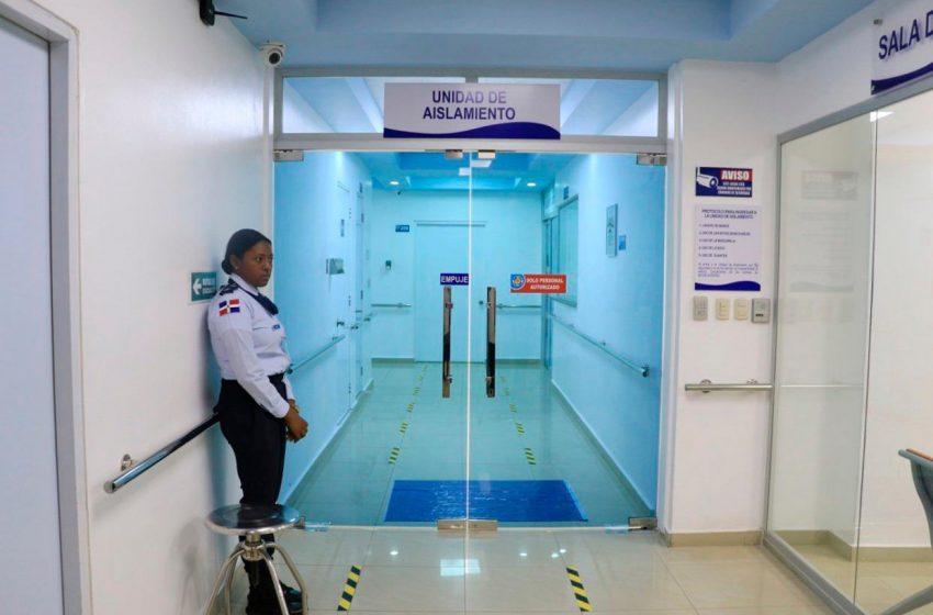 Autoridades desconocen de que murió Búlgaro; se presume coronavirus