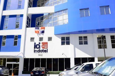 Indotel suspende expedición de concesiones y licencias para operar frecuencias de radiodifusión sonora AM y FM