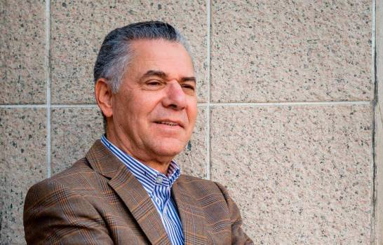 Manuel Jiménez suspenderá construcción de terminal de autobuses