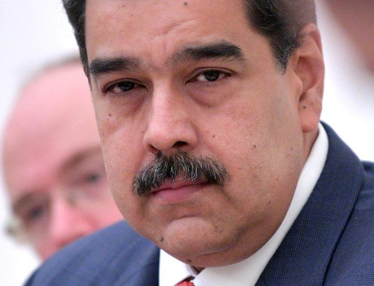 VÍDEO │Gobierno de Venezuela confirma Coronavirus en el país.