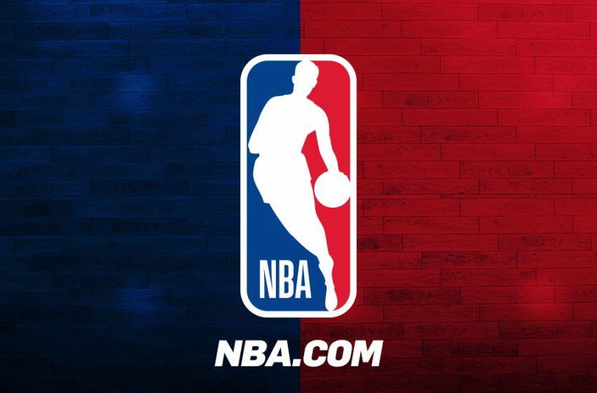 ¡De ultimo momento! NBA suspende la temporada por coronavirus.