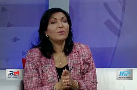 Es sorprenden que en Haití no hayan casos de coronavirus todavía/ Geanilda Vásquez