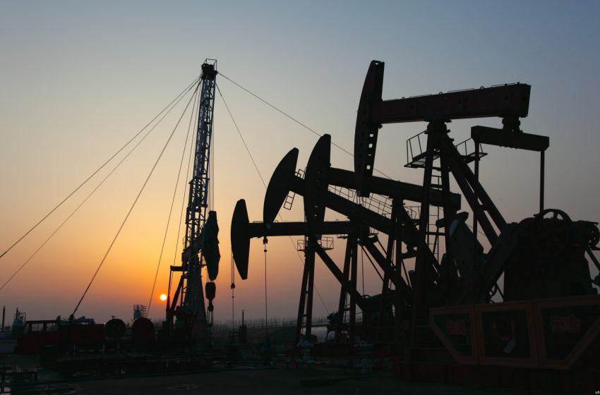 Experto: RD puede almacenar 1.1 millones de barriles de petróleo y aprovechar para exportar