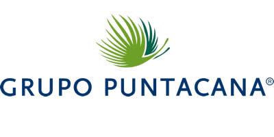 COMUNICADO │Grupo PUNTACANA afirma cumple con medidas contra COVID-19