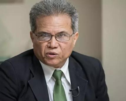 Colegio Médico advierte Gobierno fracasó en manejo del COVID-19