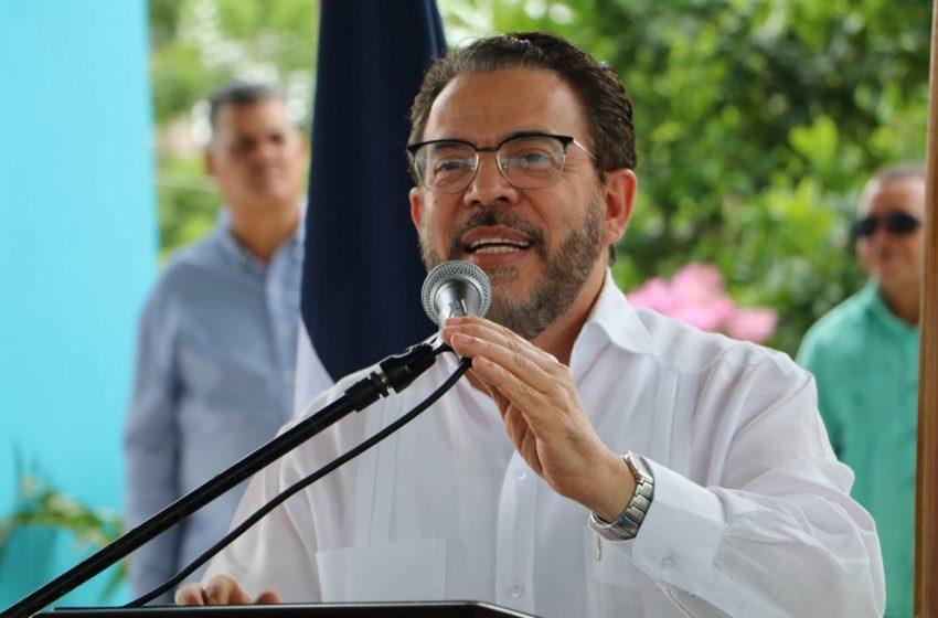 Guillermo Moreno cree que elecciones tienen dos grandes enemigos; plantea 7 soluciones medidas