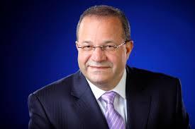 """Embajador dominicano en EEUU considera """"conveniente al país"""" pacto entre Leonel y Danilo"""