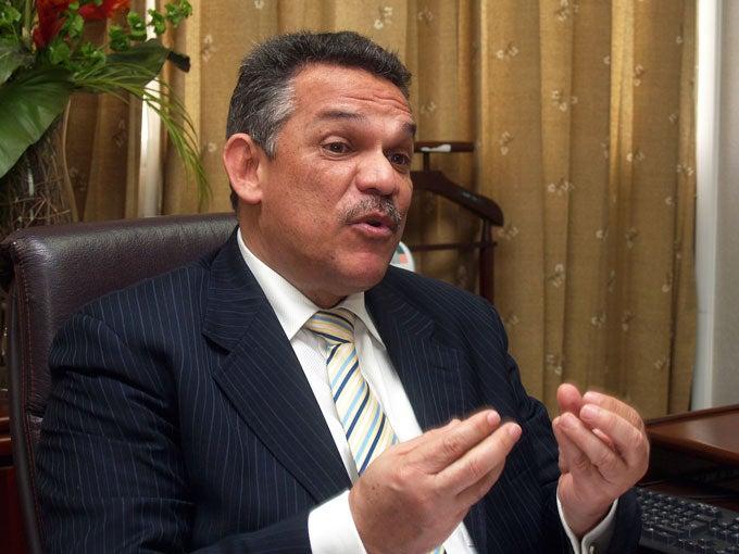 Nuevos alcaldes no pueden cancelar empleados durante Estado de Emergencia