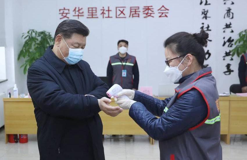 """""""Es imposible"""": El laboratorio de Wuhan rompe el silencio y niega que el coronavirus se haya originado allí"""