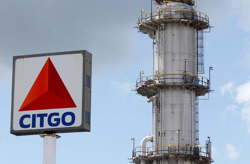 Venezuela denuncia la venta ilegal por parte de EE.UU. de la empresa estatal Citgo Petroleum