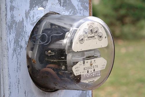 Gobierno dominicano afirma que ahorró 12 mil millones de pesos en el sector eléctrico