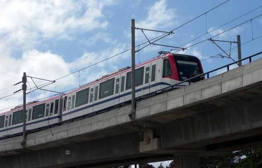 ¿Qué medidas deberán tomar los usuarios del Metro y Teleférico de SD?