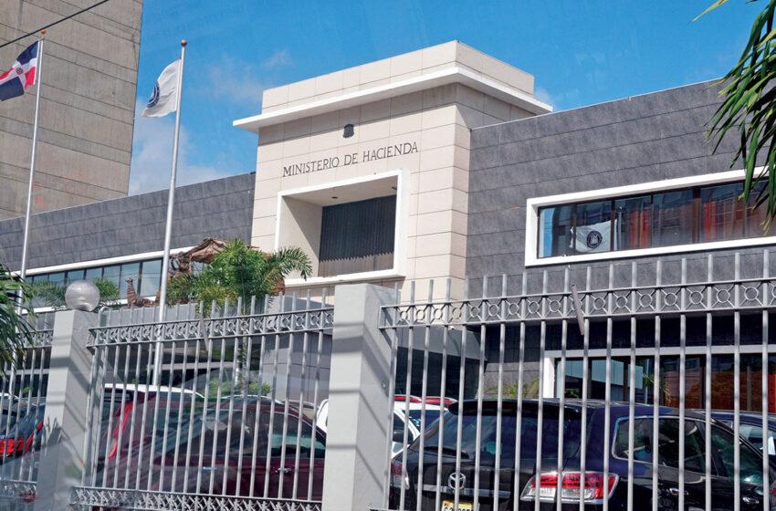 AFP compran RD$40 mil millones en bonos de Haciendas por Covid-19