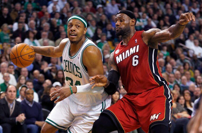 NBA adelantaría reapertura para el 30 de julio, busca reducir tiempo en Orlando