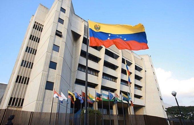 """La Justicia venezolana ordena """"tomar posesión inmediata de todos los bienes"""" de DirecTV y restituir el servicio"""