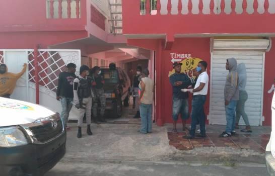 Anciano de 85 años muere tras tomar un estimulante sexual en San Pedro de Macorís