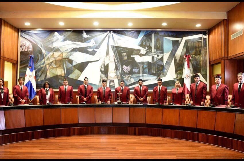 Tribunal Constitucional reitera que concubinato genera derechos