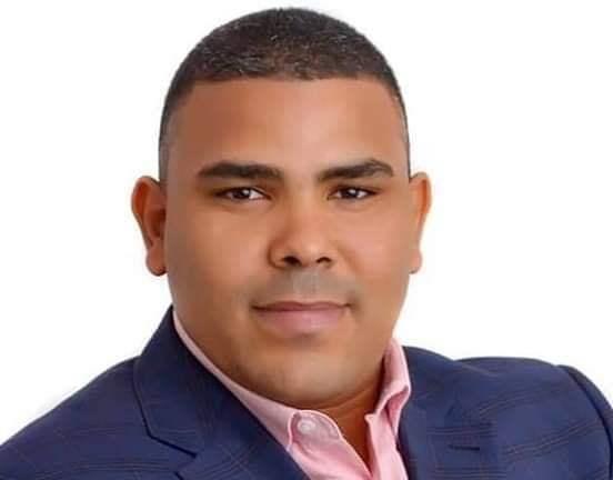 Se suicida el candidato a diputado del PLD por Haina, Wilmer Ramírez