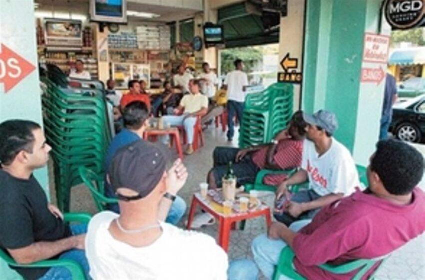 JCE prohíbe expendio y distribución de bebidas alcohólicas por elecciones