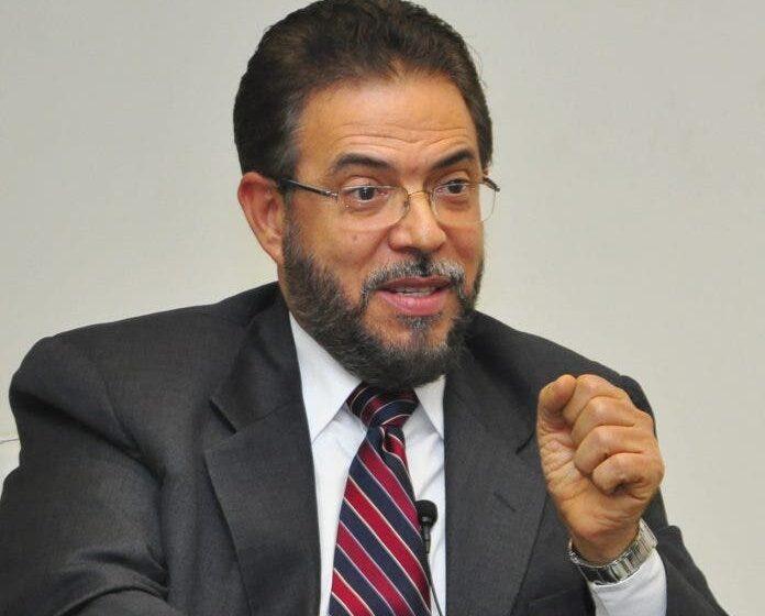 """Guillermo Moreno: """"Si es tan fácil robarse 37 millones de pesos, es mucho más fácil robarse una urna"""""""