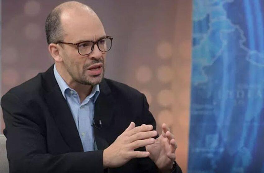Opinión: Las AFP ganan como quiera por Matías Bosch
