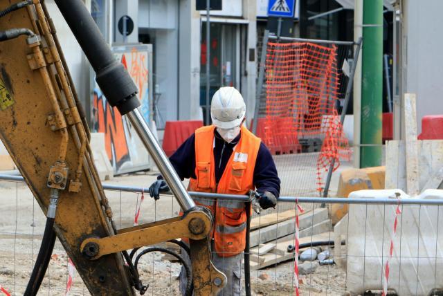 La construcción puede dinamizar la economía