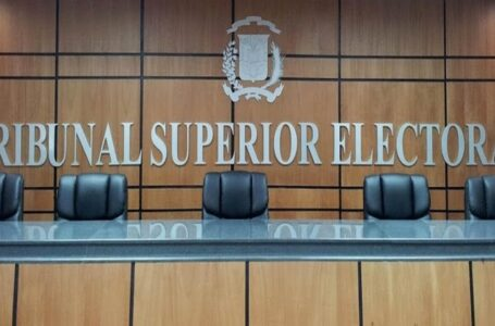TSE se reverva fallo sobre impugnación del PLD contra la JCE