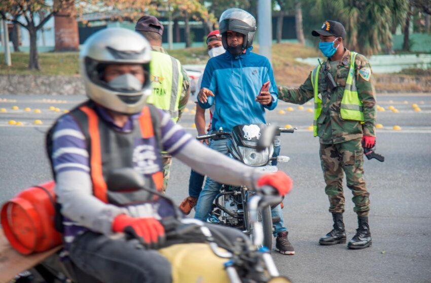 Alarma en el GSD por aumento de contagios; piden reforzar medidas