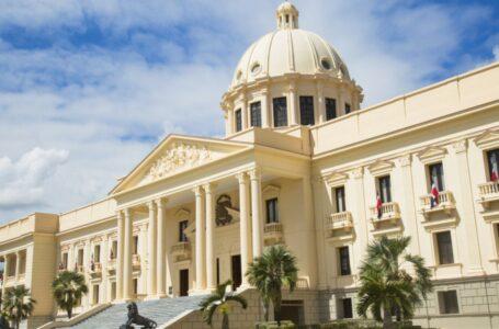 República Dominicana tendrá Presupuesto General de más de un billón de pesos