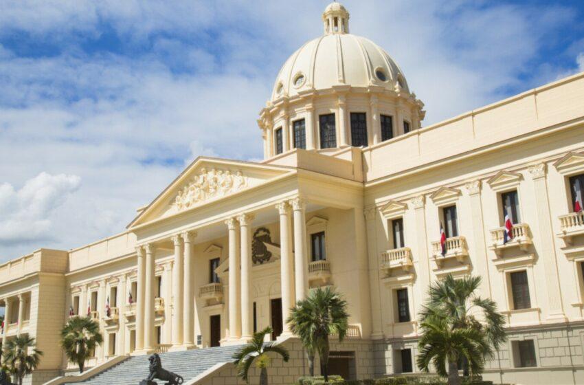 Presidente Abinader suprime la repartición de bonos y ahorra RD$669 millones al Estado
