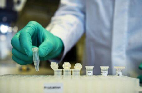 Los jóvenes tendrán que esperar hasta 2022 para vacunarse contra el covid-19