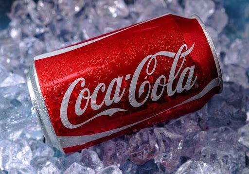Coca-Cola Femsa coloca bono verde por US$705 millones