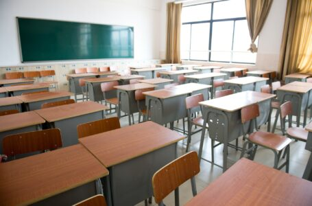 Profesores sugieren el fin de las clases el 30 de junio ante repunte de covid