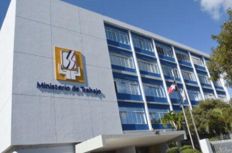 Ministerio de Trabajo reitera feriado natalicio Juan Pablo Duarte se cambia para el lunes 25 de enero