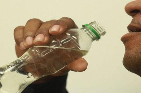 Aumenta a 21 los fallecidos por bebidas adulteradas en el país y más de 80 casos de personas afectadas