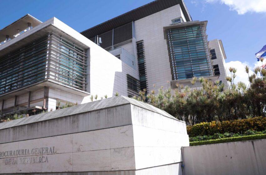 Juez dicta medida coerción contra exoficiales acusados intento de secuestro