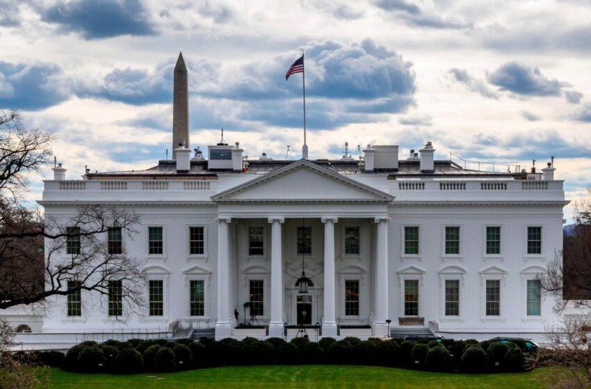 """Estados Unidos califica de """"trágico y espantoso"""" el asesinato del presidente de Haití"""