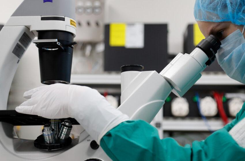Vacuna Sinovac ha reducido hospitalizaciones y muertes por Covid-19 en RD, según estudio