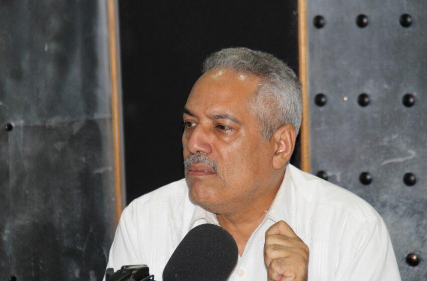 Fundecom solicita al presidente Luis Abinader cumplir con la Ley 105-13 de salario
