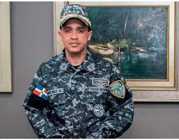 Director General de la Policía Nacional: delitos bajan 70% en Cristo Rey