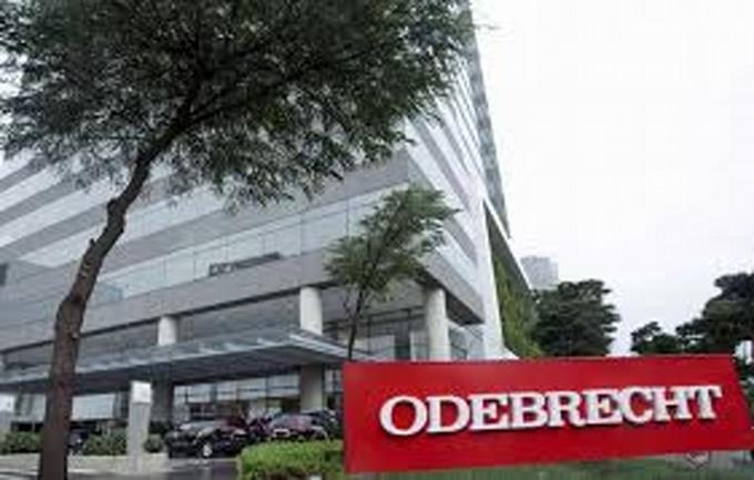 Próximo lunes 26 iniciará la etapa de discusión final en caso Odebrecht