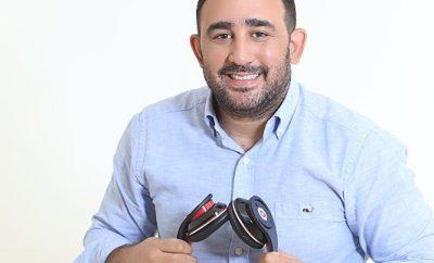 """(Video) """"Lechuga"""" dice desde el 2011 no forma parte de empresa que lo vincula a Operación Medusa"""