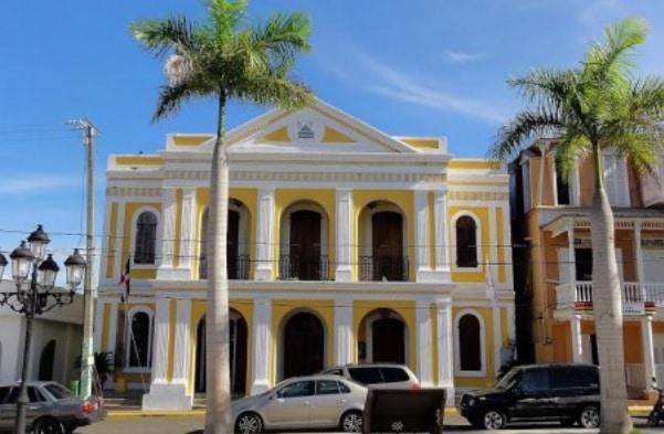Identifican irregularidades en contratación de terreno para relleno sanitario del Ayuntamiento de Puerto Plata