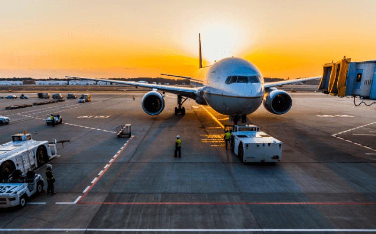 República Dominicana conserva categoría 1 en materia de aviación civil