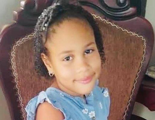 Muere niña de ocho años en medio de un tiroteo entre bandas en Moca
