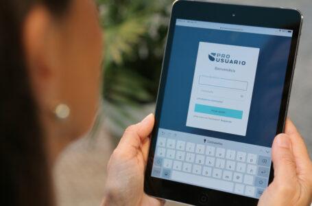 Superintendencia de Bancos lanza aplicación para los usuarios de los servicios financieros